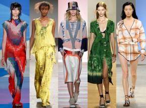 rs_1024x759-150918114600-1024.Fashion-Week-Trends-Tie-Dye.ms.091815.jpg